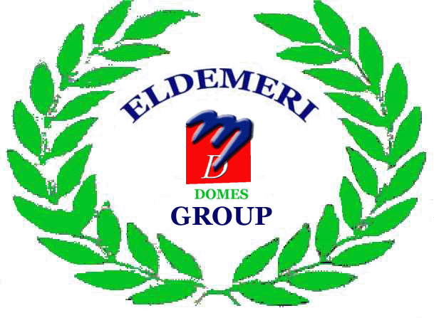 ElDemeri Group